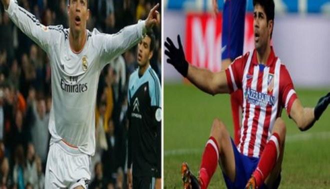 Cristiano Ronaldo se mantiene como 'pichichi' de la Liga española [VIDEO]
