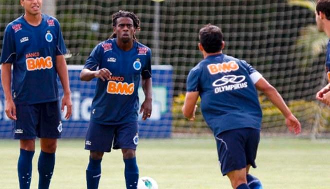Cruzeiro e atletico mineiro online dating