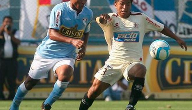 Sporting Cristal vs. León de Huánuco: Conoce a los ganadores de las 10 entradas dobles