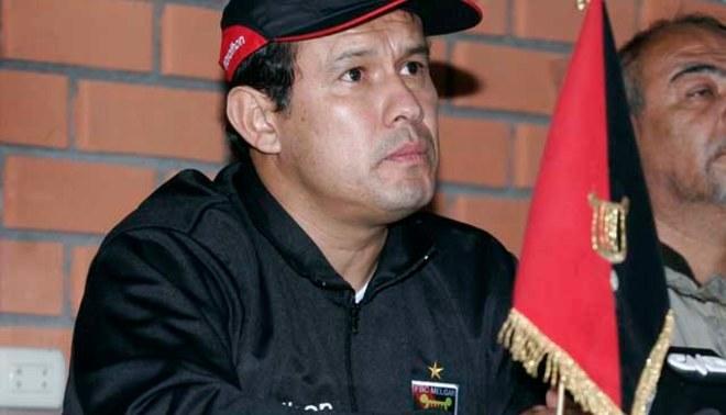 Melgar: Juan Reynoso teme que sus jugadores pierdan la humildad