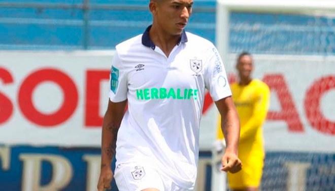 San Martin vs César Vallejo: Revive el primer gol de Hernán Hinostroza en la Primera División del Fútbol Peruano [VIDEO]