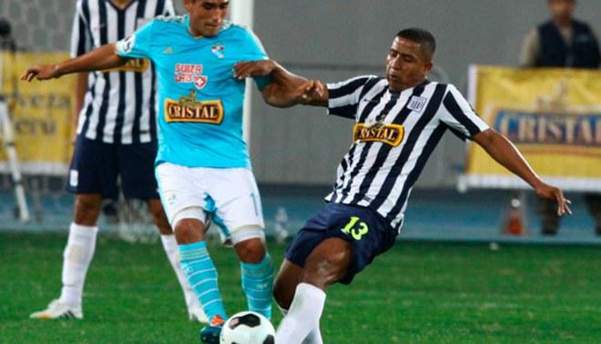 Alianza Lima vs. Sporting Cristal: Precio y puntos de venta de entradas para este 'partidazo'