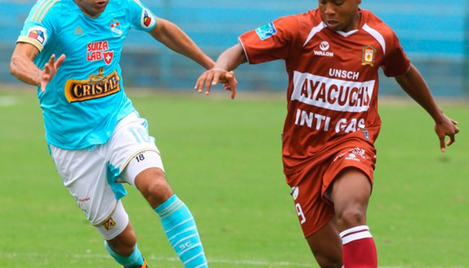 Universitario de Deportes: Jorge Bazán confirma su nuevo destino en su Twitter y pagina web [FOTOS]