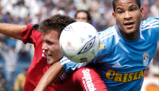 Sporting Cristal: Alberto Rodríguez podría regresar al Rimac para reforzar a cerveceros