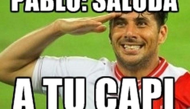 """Selección peruana: Memes tras la vuelta de Claudio Pizarro y Juan Vargas a la """"Bicolor"""" [FOTOS]"""