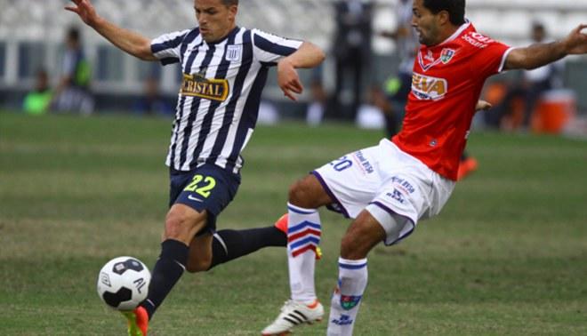 Alianza Lima: se programó choque ante Unión Comercio y Christian Cueva no jugará ante Sporting Cristal
