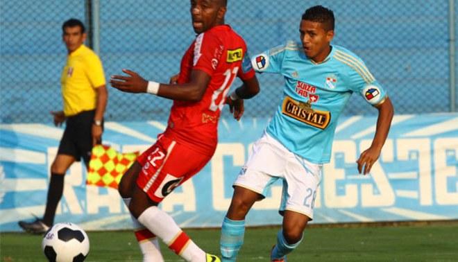 Juan Aurich vs. Sporting Cristal: Dirigencia garantizó la transmisión del partido