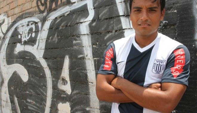 Alianza Lima:  Jean Tragodara pega la vuelta a La Victoria