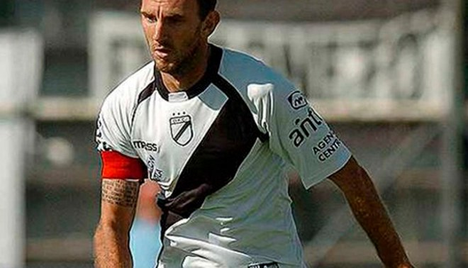 Alianza Lima: Damián Malrrechauffe se convirtió en la nueva opción para reemplazar a Walter Ibáñez