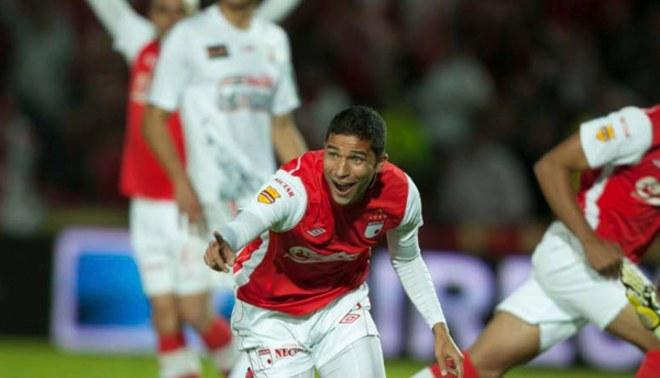 Un León goleador