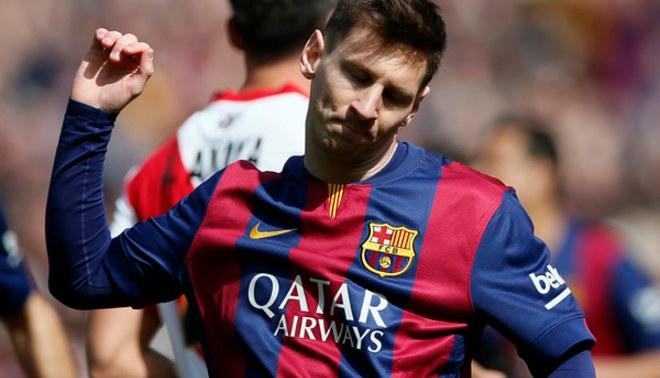 Lionel Messi: Ex compañero de la ´pulga' aseguró que juntos jugaban con muñecas