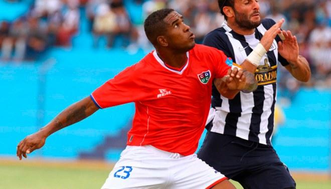 Alianza Lima vs. Unión Comercio: blanquiazules cayeron 3-2 por Torneo del Inca [VIDEO]