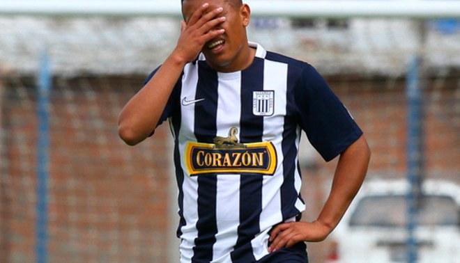 Alianza Lima fue multado por uso indebido del tablero eléctronico en Matute por el Torneo del Inca