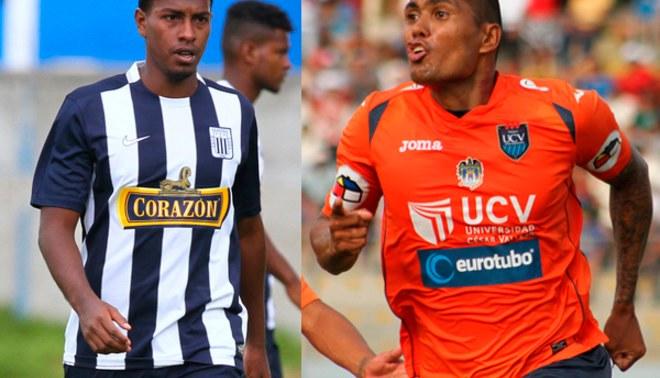 Torneo del Inca: estos jugadores se perderán los partidos de vuelta de las semifinales