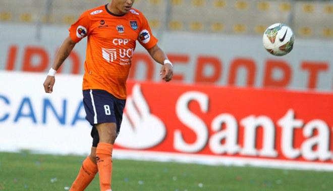 César Vallejo: Donald Millán promete lujos y magia en el partido contra Alianza Lima por la final del Torneo del Inca