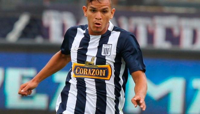 Alianza Lima: Osnar Noronha volvería a ser titular ante Juan Aurich en debut en el Apertura
