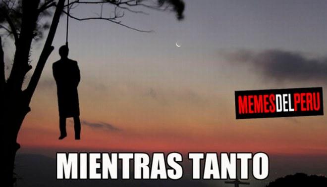 Unión Comercio vs. Universitario: Memes de la derrota crema [FOTOS]