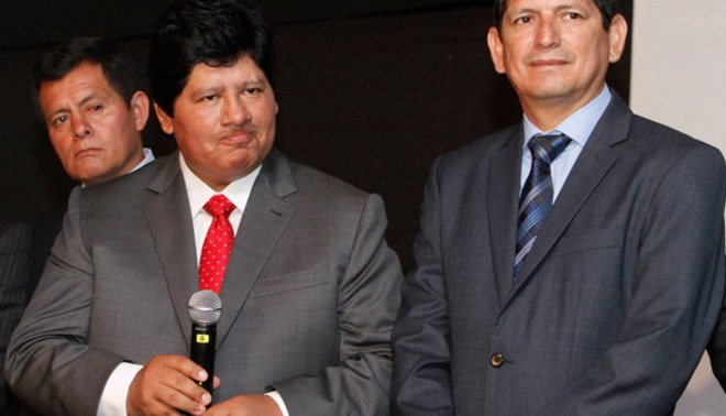 Selección Peruana: Edwin Oviedo habría propuesto estas dos sedes a la Conmebol para Eliminatorias a Rusia 2018