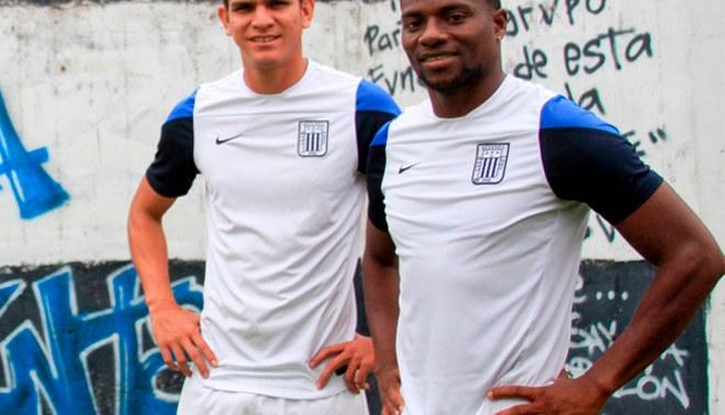 Alianza Lima: su once de emergencia para enfrentar a Sport Loreto