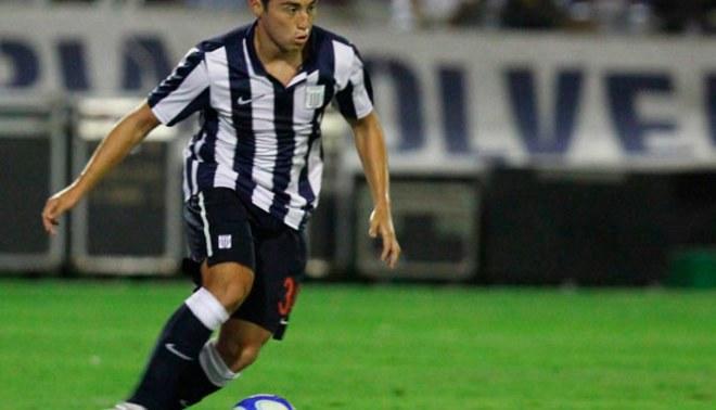 Alianza Lima: Rodrigo Cuba puede pegar la vuelta a Matute tras desligarse de Juan Aurich
