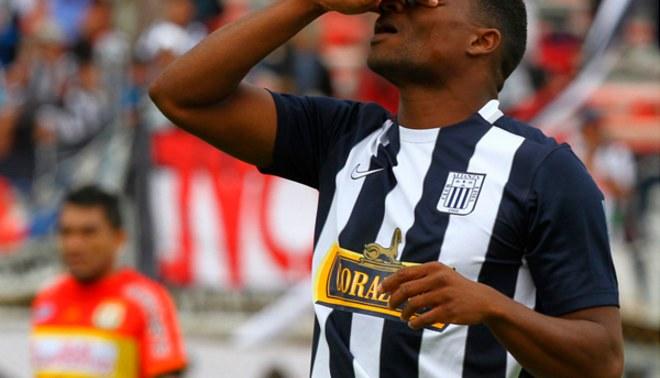 Alianza Lima y su mala racha que lo tiene como único colero del Torneo Clausura [VIDEO]