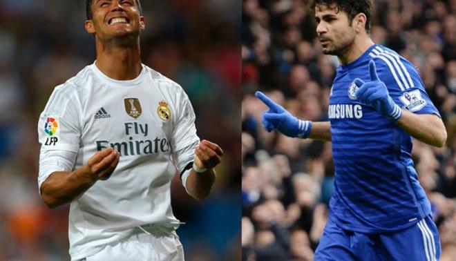 Real Madrid, Chelsea y las demás opciones para enfrentar a César Vallejo por su 20 aniversario