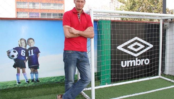 Sporting Cristal: Diego Penny promete el titulo del Torneo Clausura