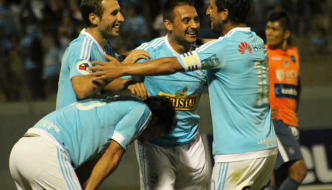 Sporting Cristal vs. León de Huánuco: Conoce a los ganadores de las 20 entradas dobles