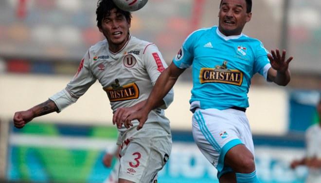 Torneo Clausura: Sporting Cristal, Universitario y los clubes que luchan por el título