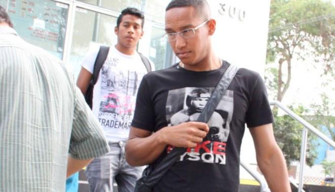 Universitario: Adán Balbín tendrá que bajar sus pretensiones para llegar a ATE
