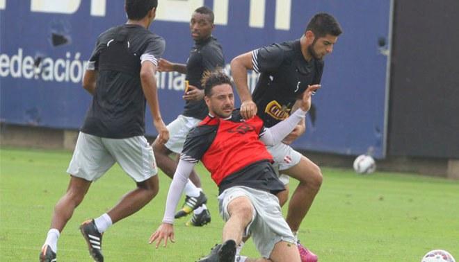 Selección peruana: Claudio Pizarro no sería tomando en cuenta en marzo para eliminatorias