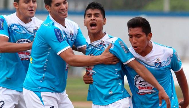 Copa Perú: Conoce la programación de la semifinales de vuelta