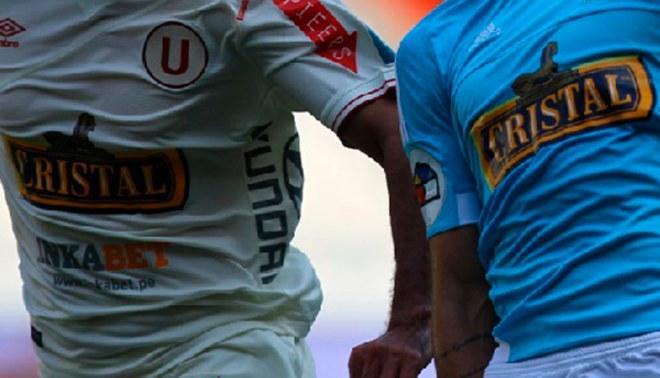 Universitario de Deportes y Sporting Cristal se levantan ante la Conmebol