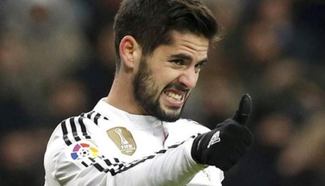 Real Madrid: Isco tendría una nueva oferta de este grande de Europa