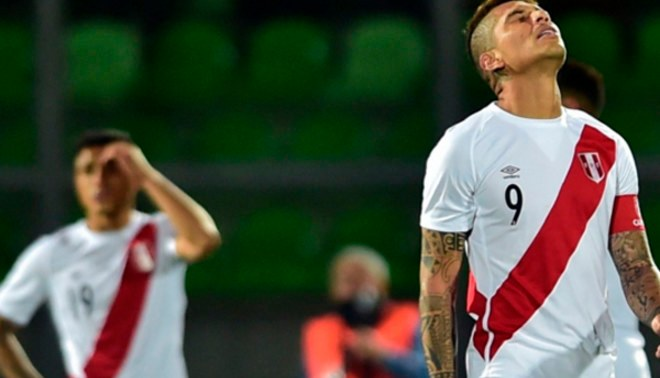 Selección Peruana no jugará ningún amistoso antes del choque con Venezuela por Eliminatorias