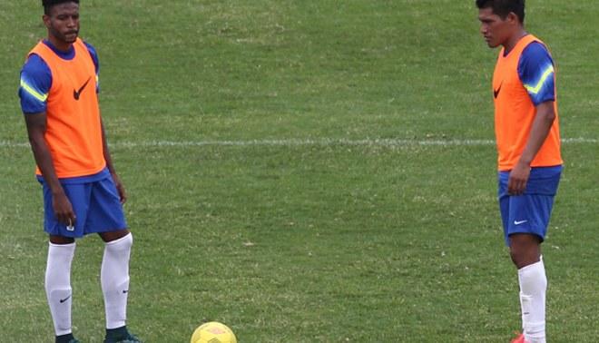 Alianza Lima: dupla Pajoy - Pando se consolida en el ataque a punta de goles