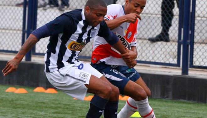 Municipal vs. Alianza Lima: Choque entre ediles e íntimos fue reprogramado