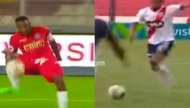 Torneo Apertura 2016: este es el Top 5 de los mejores goles de la fecha 2  [VIDEO]