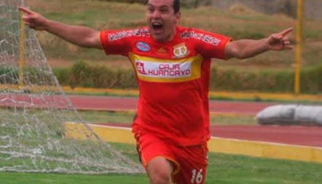 Sport Huancayo derrotó 2 - 1 a La Bocana por el Torneo Apertura | VIDEO