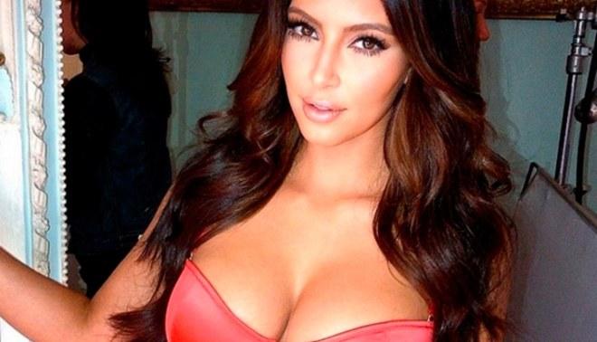 Kim Kardashian tiene competidora, Miss Bum Bum posó más atrevida | FOTO