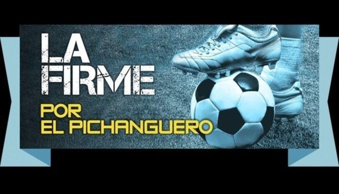 El Pichanguero: sacamos un buen resultado y seguimos soñando con el Mundial o derechito al fracaso