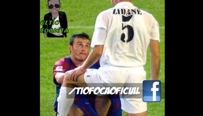 Barcelona vs. Real Madrid: Los memes que dejó el superclásico de España |FOTOS