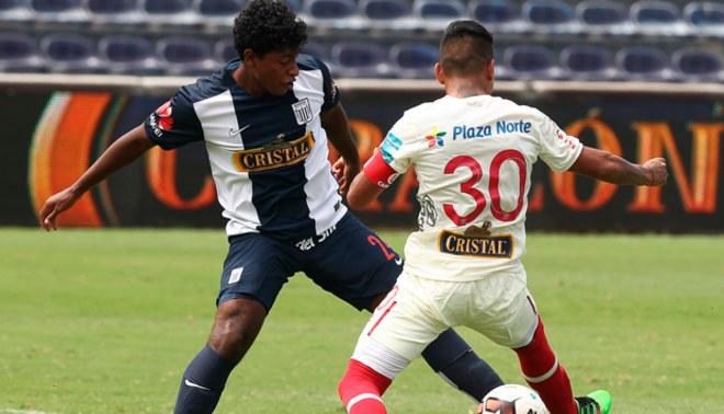 Alianza Lima: íntimos anunciaron fecha y hora del próximo clásico y fixture completo del Torneo Clausura