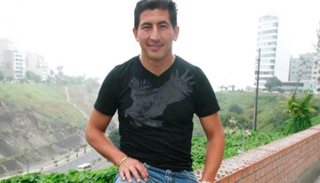 Universitario vs. UTC: Johan Fano vivirá un duelo especial el domingo en el Nacional