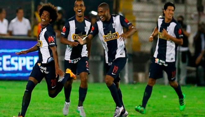 Alianza Lima: Estos son los jugadores 'imprescindibles' para Roberto Mosquera