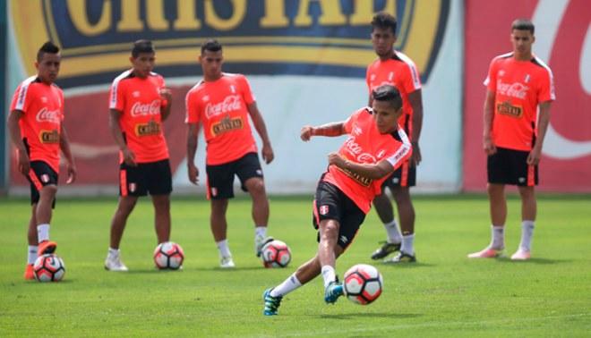 Perú vs. Trinidad y Tobago: conoce las promociones del amistoso previo a la Copa América Centenario