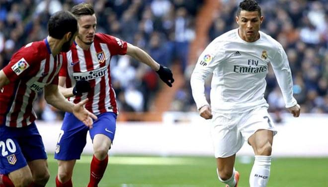Assistir Getafe X Atletico Madrid En Vivo Hd
