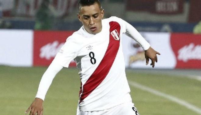 Selección Peruana: ¿Christian Cueva debe ser el '10' de la bicolor en la Copa América?