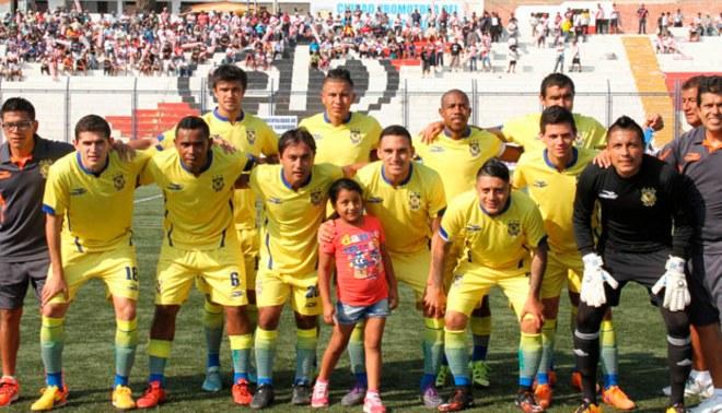 Comerciantes Unidos: 'Águilas' separaron tres jugadores para disputar reinicio del campeonato