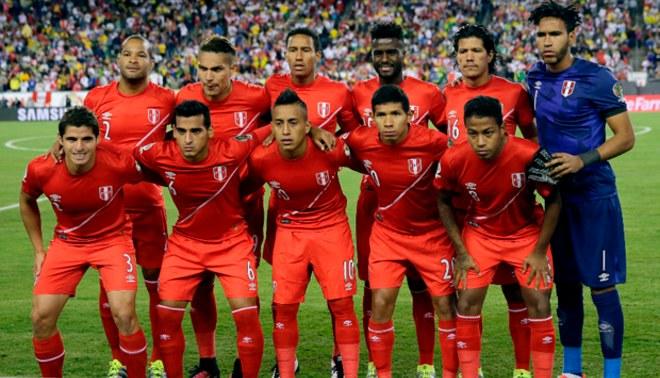Selección Peruana: el jugador que no se perdió ningún partido oficial con Ricardo Gareca en el banco